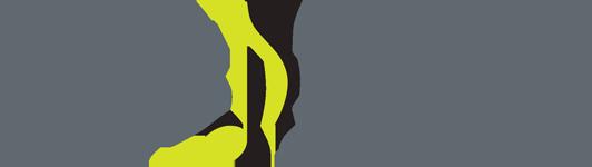 arsnova_logo3